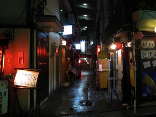 ooshima02