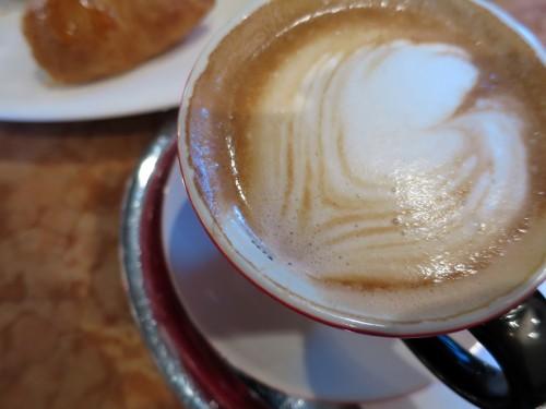 cafeclassic03