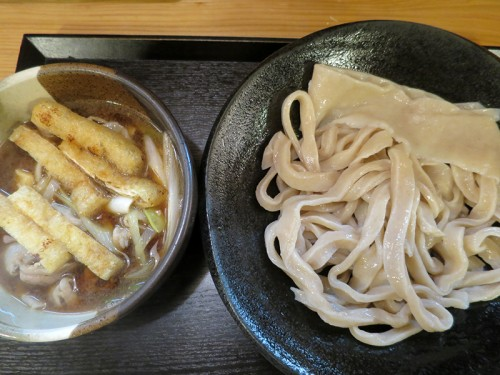 tokoi04
