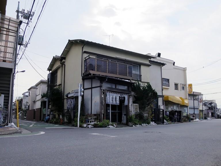 daisuke01