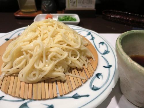 kikuzo11