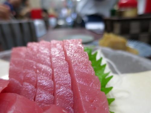 takahashi12