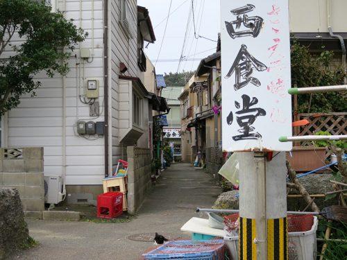 nakanishi06