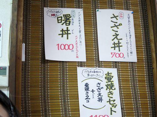 nakanishi08