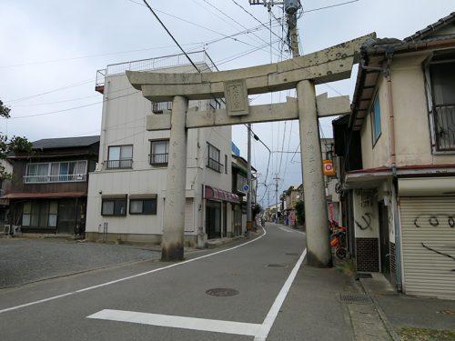 nakanishi15