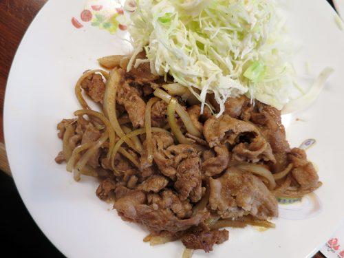 iwata05