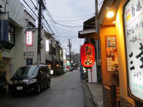 miyuki01