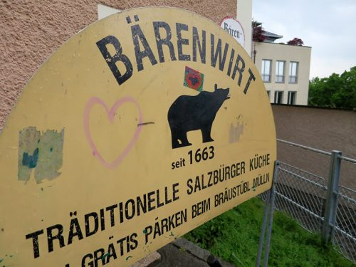 barenwirt2_02