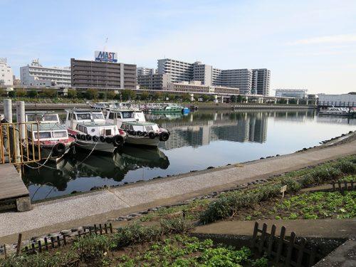 yoshidaya01
