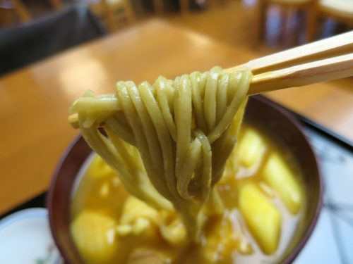 yoshidaya10