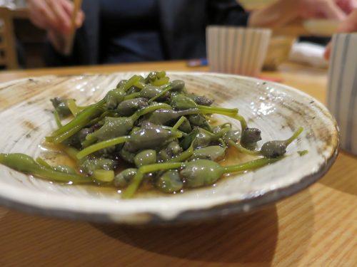 yukitsubaki02