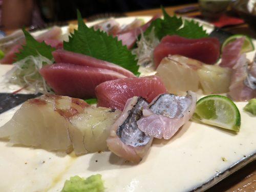 yukitsubaki07