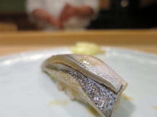 okeisushi14
