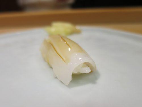 okeisushi15