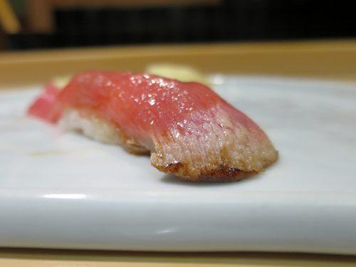 okeisushi19