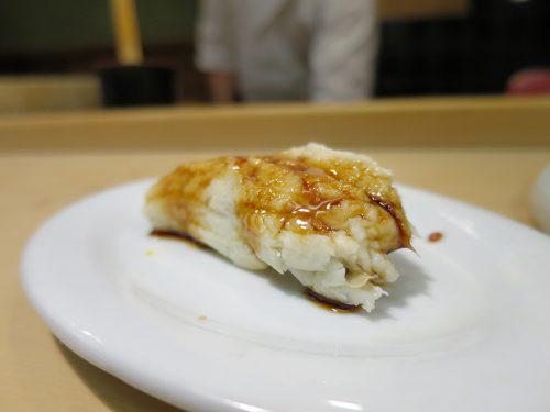 okeisushi21