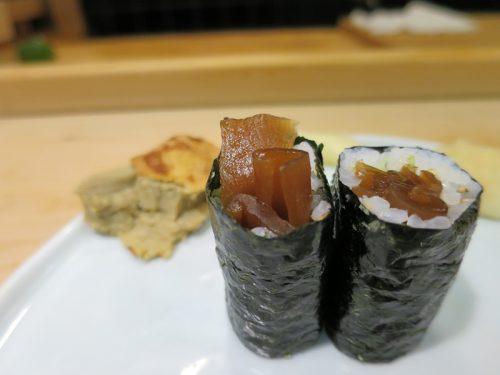 okeisushi22